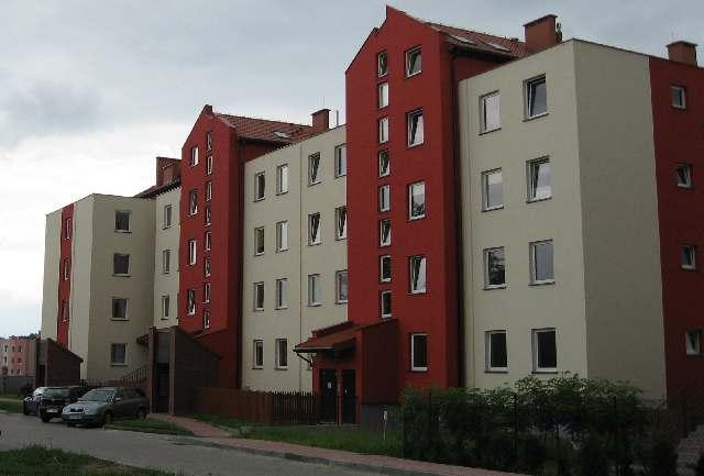 Stan obecny budynku